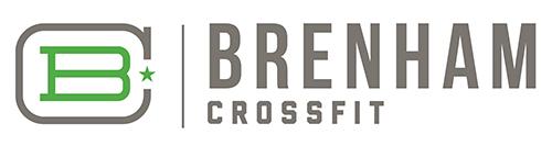 Brenham CrossFit