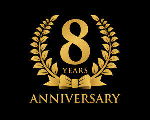 8 Year Anniversary Workout And Bbq This Saturday Crossfit Of Fremont