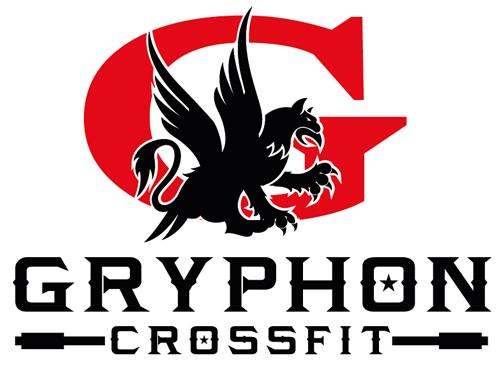 Gryphon CrossFit