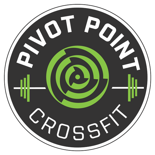 Pivot Point CrossFit