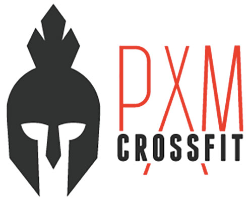 PXM CrossFit